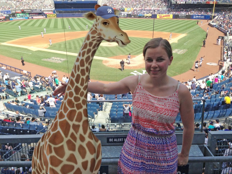 giraffe_hat