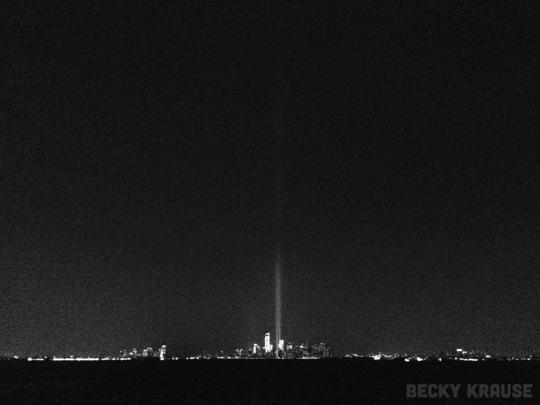 skyline_6