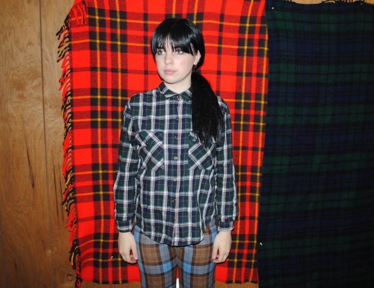 original_plaid