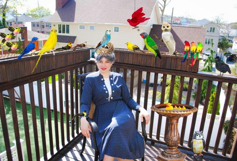 FINAL_BIRD_LADY